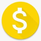 Download MoneyFinder-Gagner de l'argent APK