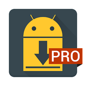 Cover art Loader Droid Pro License Key