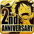 Free ONE PIECE トレジャークルーズ APK for Windows 8