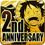 ONE PIECE トレジャークルーズ APK for Blackberry