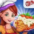 Kitchen Fever Master Cook APK for Kindle Fire