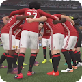 Game Football Game Manager 2018 APK for Kindle