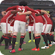 Football 2016 Top Free Games