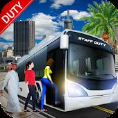 Free Public Bus Transport Simulator APK for Windows 8