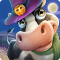 Game Village and Farm apk for kindle fire