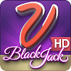 Blackjack - myVEGAS 21