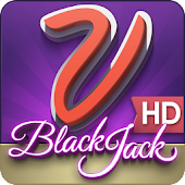 Download myVEGAS Blackjack -Free Casino APK to PC