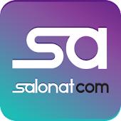 Download Salonatcom - Salon Booking App APK to PC