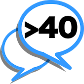 Download Chat more 40 APK to PC