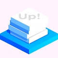 Game Up! by N.E.M. Games apk for kindle fire