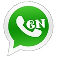 telegram.AR