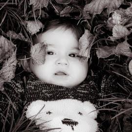 by Janelle McKeown - Babies & Children Babies