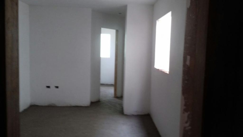 Foto ilustrativa sala