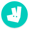 App Deliveroo: Restaurant Delivery APK for Kindle