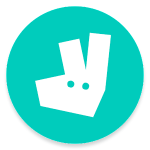 Deliveroo: Restaurant Delivery For PC (Windows & MAC)