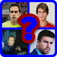 Guess Barcelona Players APK Version 2.1.0e