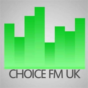Download ChoiceFM UK London for PC