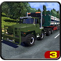 Game EURO SPEED TRUCKS 3 2017 apk for kindle fire