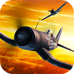 Wings of Steel Icon