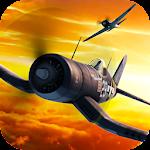 Wings of Steel 0.3.1 (Mod Money)
