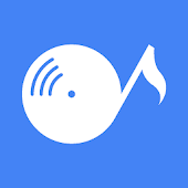 Download swiPlayer APK to PC