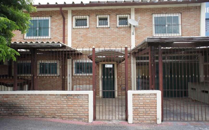 Ótimo Galpão/Barracão à venda, no Jardim das Bandeiras