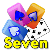 Download iPoker Sevens APK on PC