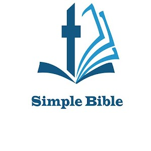 Simple Bible