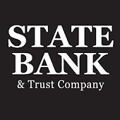 State Bank and Trust - Mobile APK for iPhone