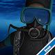 Scuba Dive Simulator:Zenobia