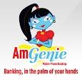 AmBank AmGenie Mobile Banking