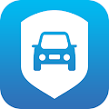 iOnRoad Augmented Driving Lite for Lollipop - Android 5.0
