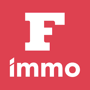Figaro Immo For PC (Windows & MAC)