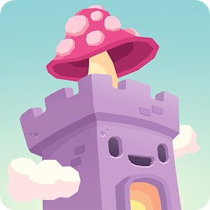 Charming Keep For PC (Windows & MAC)