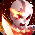 Final Summoners:Heroes Tales