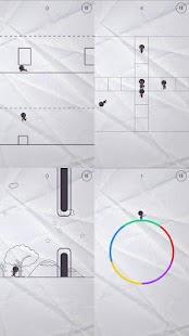 Hardest-Stickman-Games-3 1
