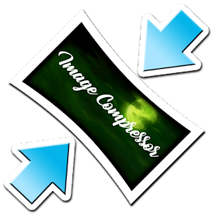 Image Compress (Ultra Compressor) For PC (Windows & MAC)