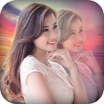 Photo Blender Mix Up 1.2 Apk
