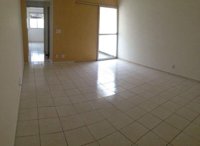 Apartamento Cambuí   D.Lange Imóveis em Campinas
