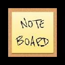 Note Board - Sticky Notes App  - Zep4pR 8NSQge3bzvJhq6aDIIsyHh7S9CeAZqaOmELSqkxK2VSmeYDzrDycRn7E2gSTjXikBoA w128 h128 e365 - Top 40 Best Google Chrome Extensions and Apps Of 2019