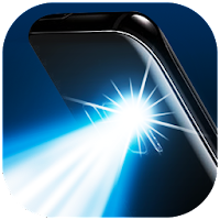 Super Bright LED Flashlight Pro For PC