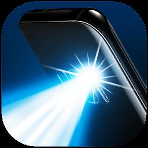 Super Bright LED Flashlight Pro For PC