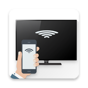 Wireless Connecter To Tv For PC / Windows 7/8/10 / Mac – Free Download