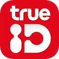 App TrueID APK for Kindle