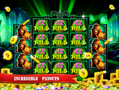 royal vegas online casino download book of ra demo