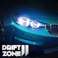 APK Game Drift Zone 2 for BB, BlackBerry