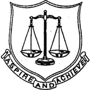 Army Institute of Law-Eshiksa for PC-Windows 7,8,10 and Mac