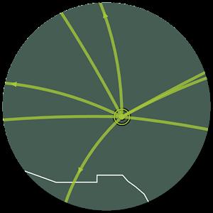 My World Map Key For PC / Windows 7/8/10 / Mac – Free Download