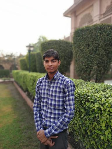 home tutor in Lakhnawali