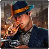 Download Mafia Legends APK to PC